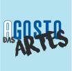 Agosto das Artes
